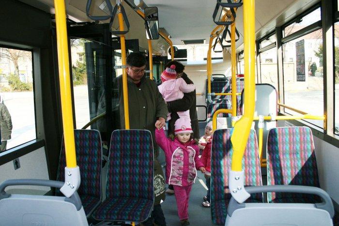 afee8d296 Ilustračný obrázok k článku MHD v Prievidzi zabezpečí staronový dopravca:  Prečo zatiaľ iba do konca